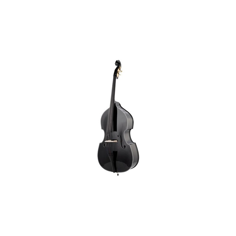 Rockabilly BKE 3/4 Double Bass