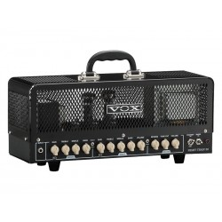 Vox Nighttrain NT50H G2
