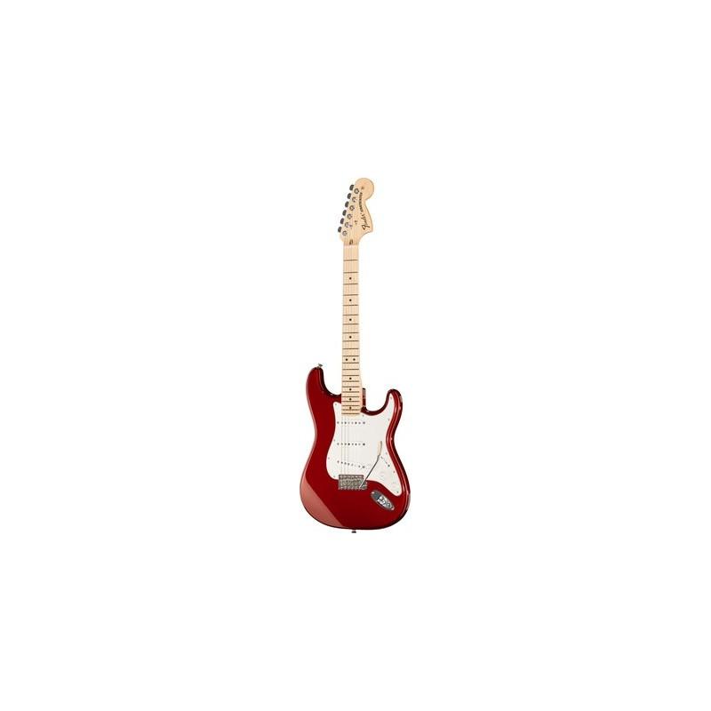 Fender American Special Strat MN
