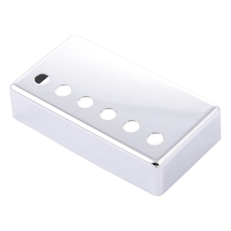 Gibson Pickup Cover