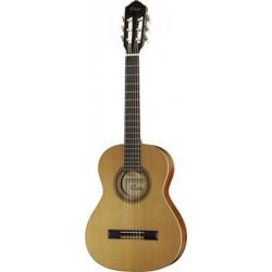 Ortega R122L-3/4