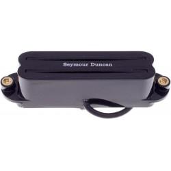 Seymour Duncan SHR-1B