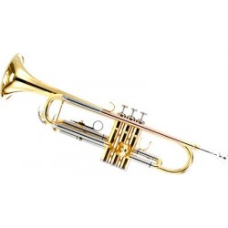 Startone STR-25 Bb-Trumpet