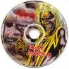 Album Iron Maiden