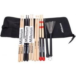 Set Millenium Drumstick