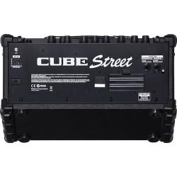 roland street cube 30