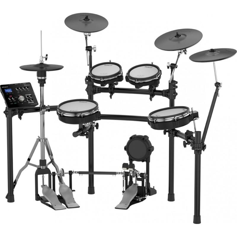 Roland TD-25K V-Drum