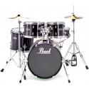 Pearl Target Jazz