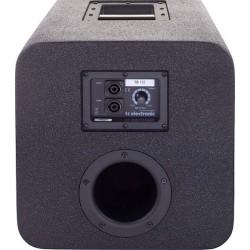TC Electronic RS112