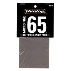 Dunlop Micro Fine