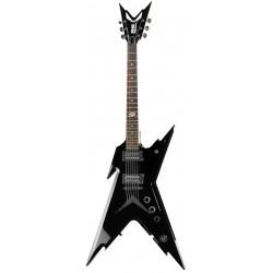 Dean Guitars Razorback DB CBK