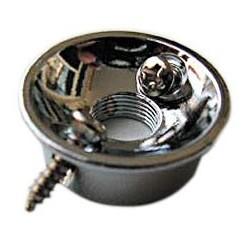 Göldo JTS1C TL-Electro Socket