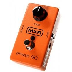 MXR M10 Phase 90