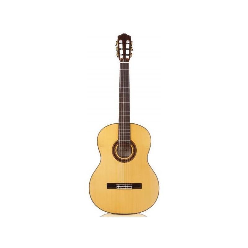 Cordoba F7 Flamenco