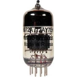 Electro Harmonix 12AY7