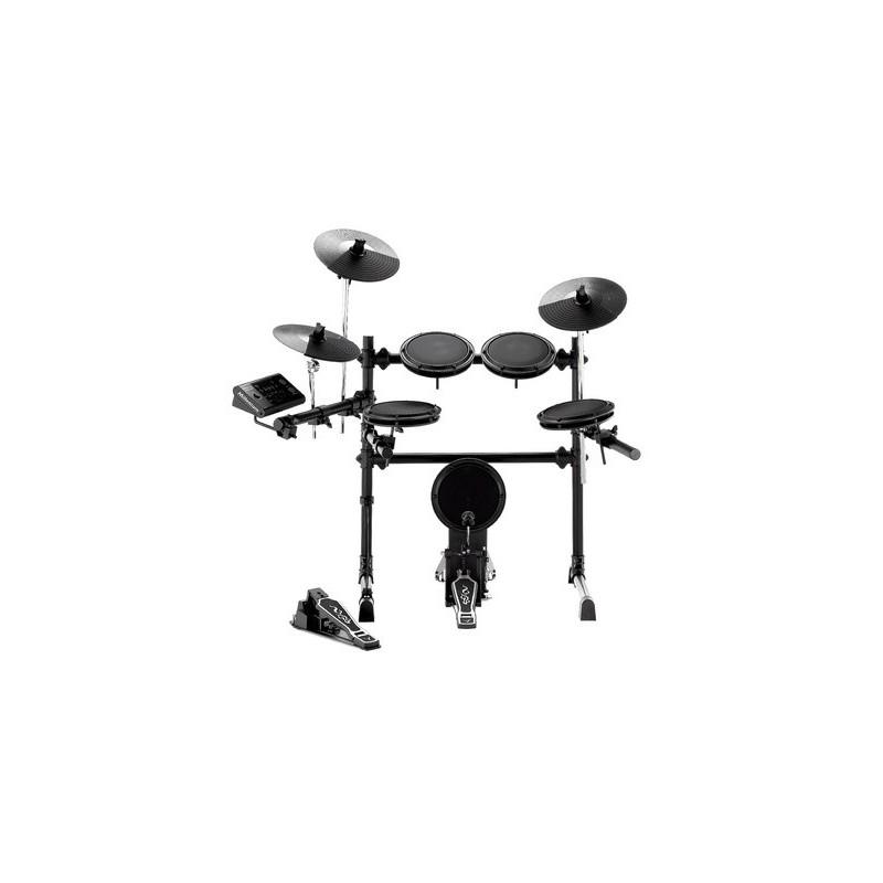 Millenium MPS-200 Special Set