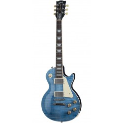 Gibson LP Traditional 2015