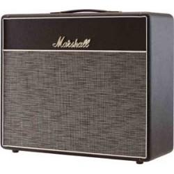Marshall MR1974CX