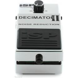 ISP Technologies Decimator Pedal V-II