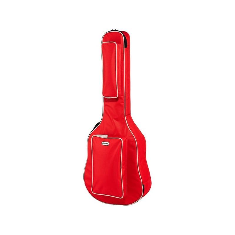 Thomann Acoustic-Steel Gigbag RD