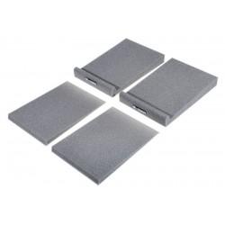 the t.akustik ISO-Pad 6