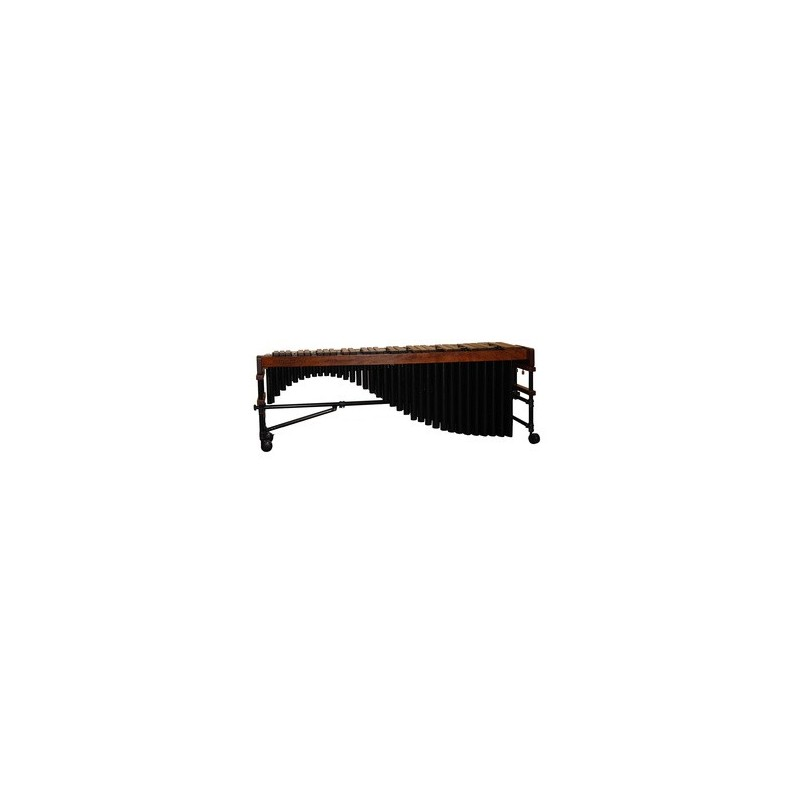 Marimba One Marimba 3000