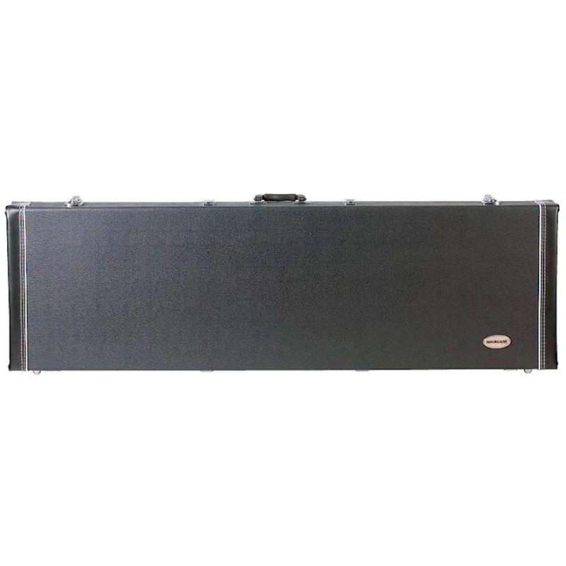 Rockcase RC 10622Bass