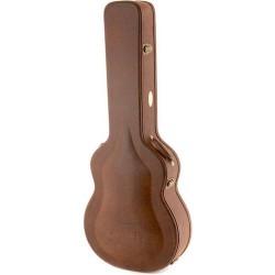 Étui Guitare Jumbo