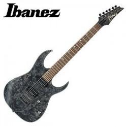 Ibanez RG921WBB-TGF Premium