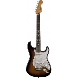 Fender Dave Murray Strato