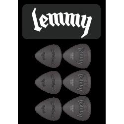 Dunlop Motorhead Lemmy