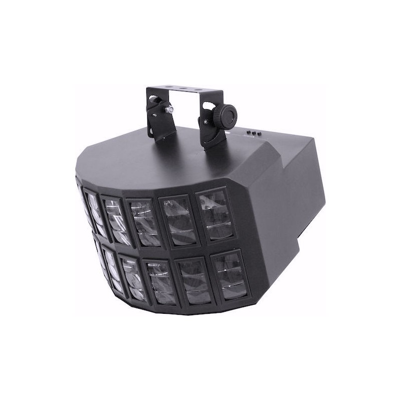 Eurolite LED D-800