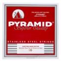 Pyramid 020
