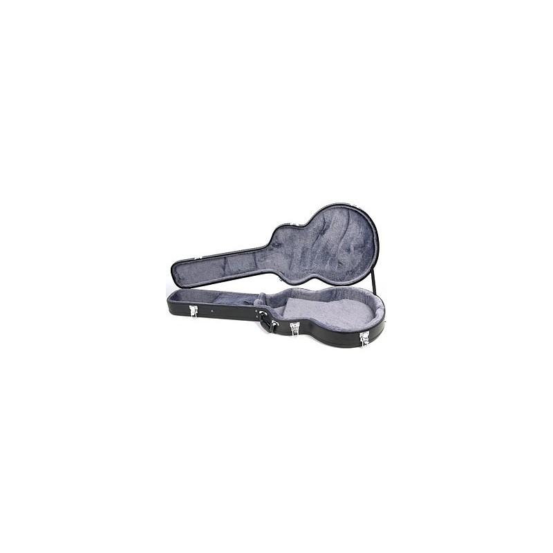 Epiphone 940-E519 Case