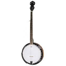 Banjo HBJ-25