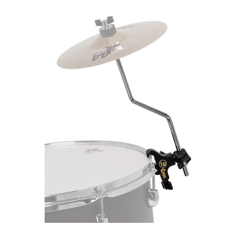 Latin Percussion LP592S-X