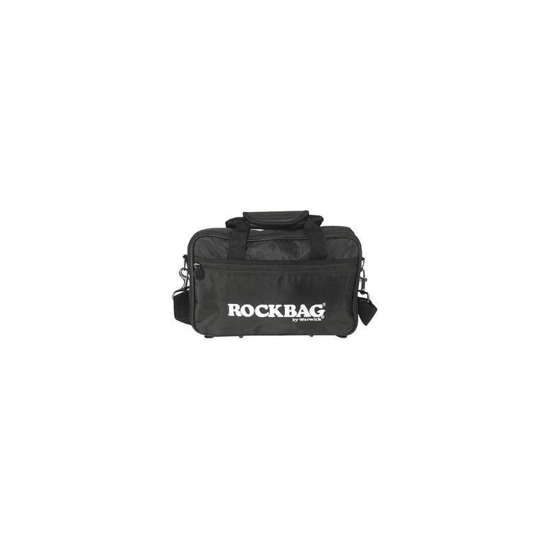 Rockbag RB 23010 B