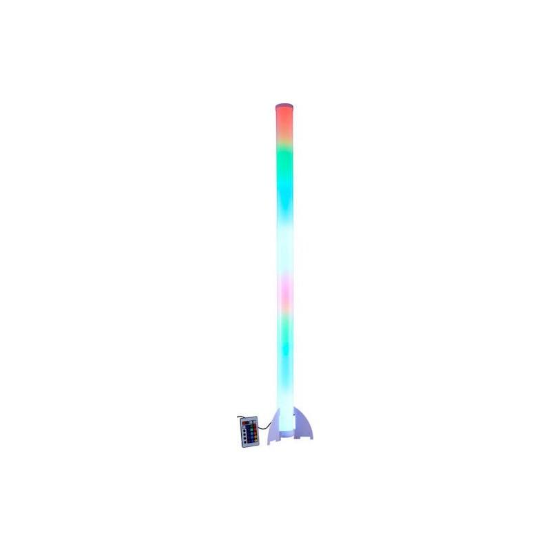Varytec LED Tube Basic