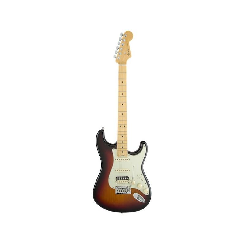 Fender AM Elite