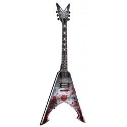 Dean Guitars Michael Amott Tyrant