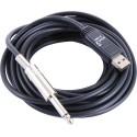 t.bone USB 1G