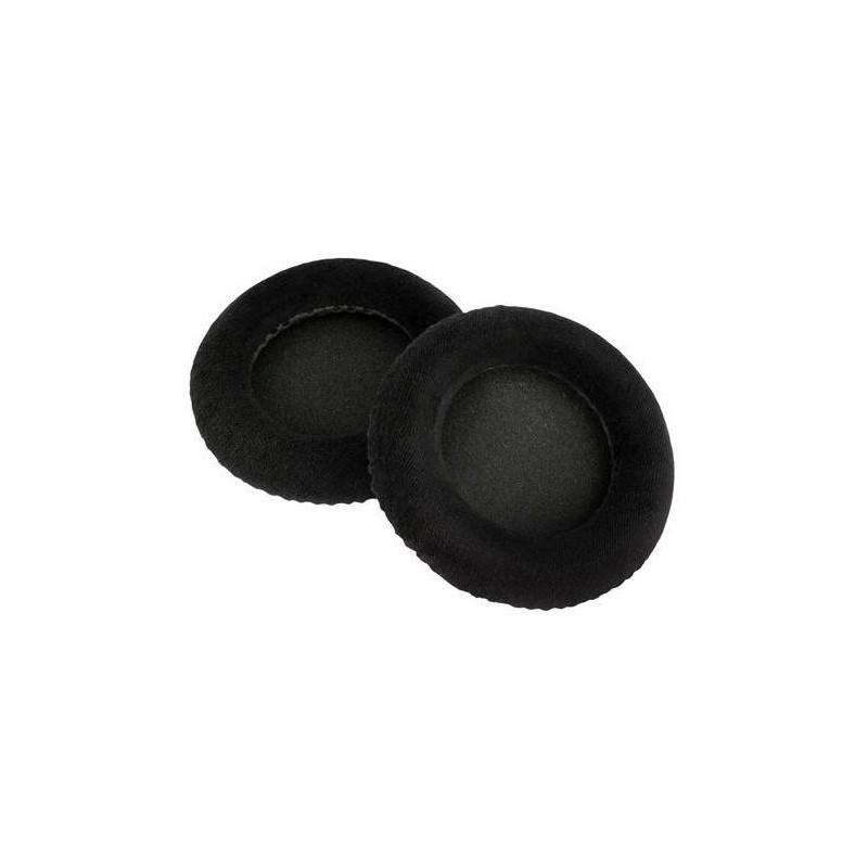 Beyerdynamic EDT 770 VB Ear Pads