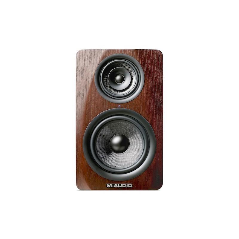M-Audio M3-8