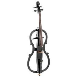 HBCE 830BK 4/4 E-Cello