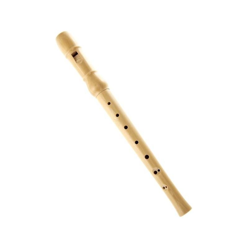 Meinel 201-1 C-Soprano Recorder