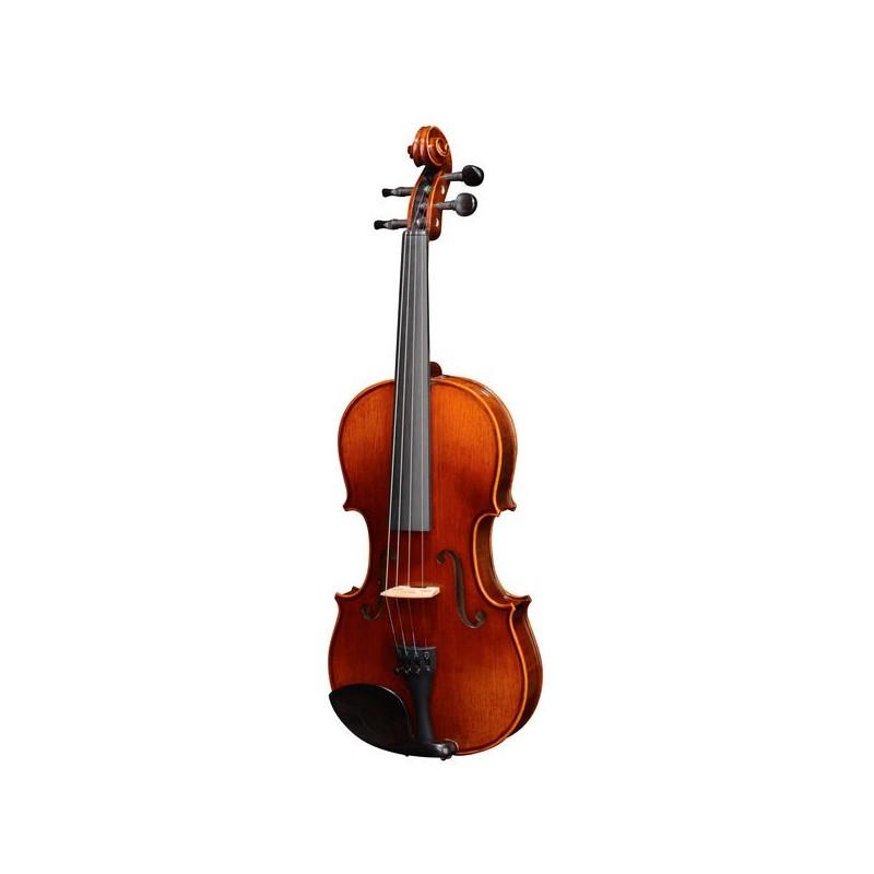 Alfred Stingl by Höfner AS-280-V 4/4 Violin Outfit