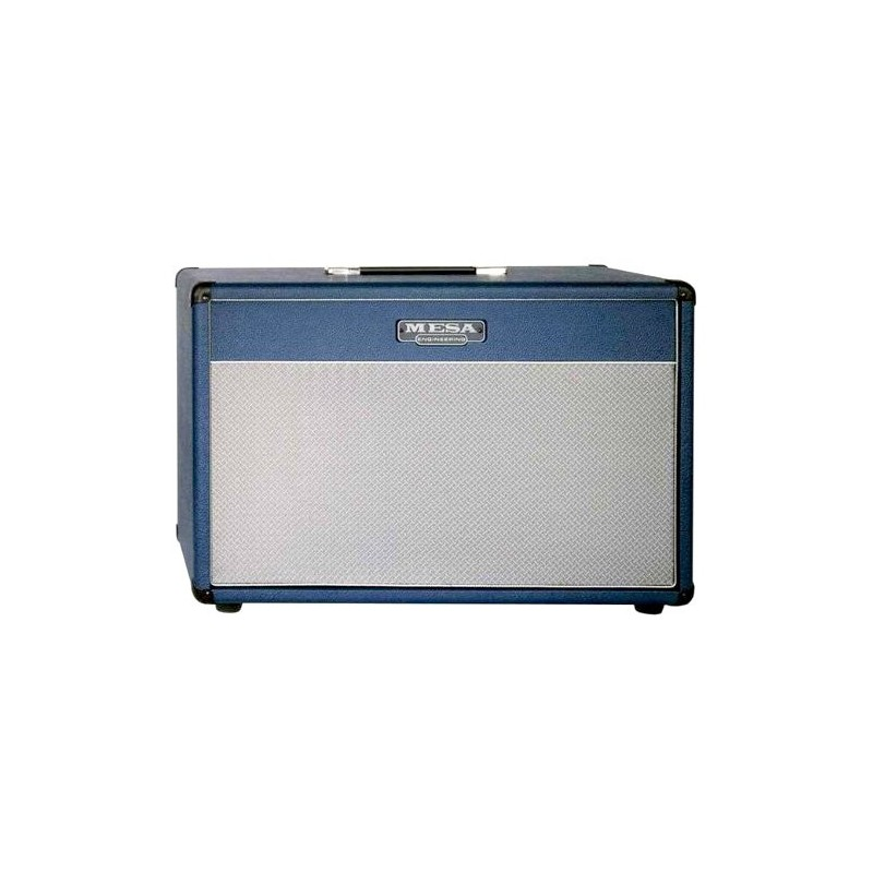 Mesa Boogie LoneStar 4x10