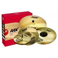 Sabian AAX X-Plosion