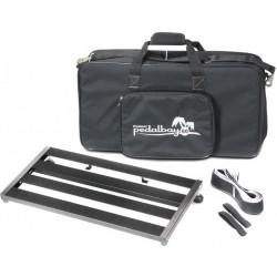 Palmer MI Pedalbay 60