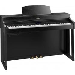 Roland HP-603